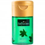 Gel Aromatizante Comestível Hot - Menta - 15ml
